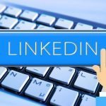 LinkedIn Caught Violating Data Protection Rules