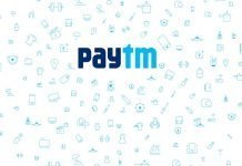 Pay Life Insurance Premiums Via PayTm
