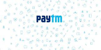 Pay Life Insurance Premiums Via PayTm