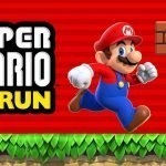 Super Mario Movie Could release on the Year 2022