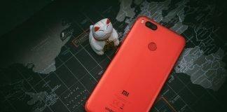 Xiaomi Cuts Down 5 Smartphone Prices