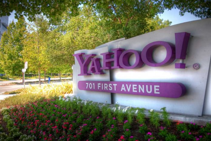 Yahoo Mail Integrates Two New Features