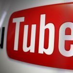 YouTube Stories Rolls Out for Creators having 10000 Subscribers