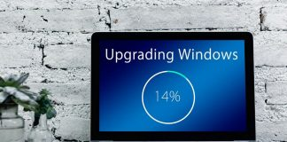 10 Important Things About Windows Lite OS