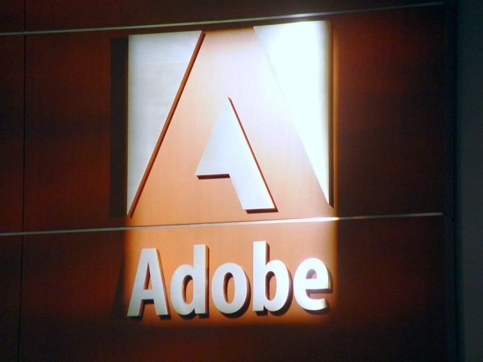 Adobe e-Sign Introduces Government ID Authentication