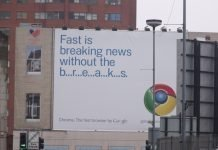 Chrome 71 Rolling Out for Android