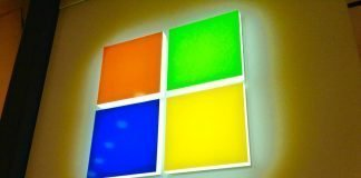 Don't Install Every Windows 10 Update