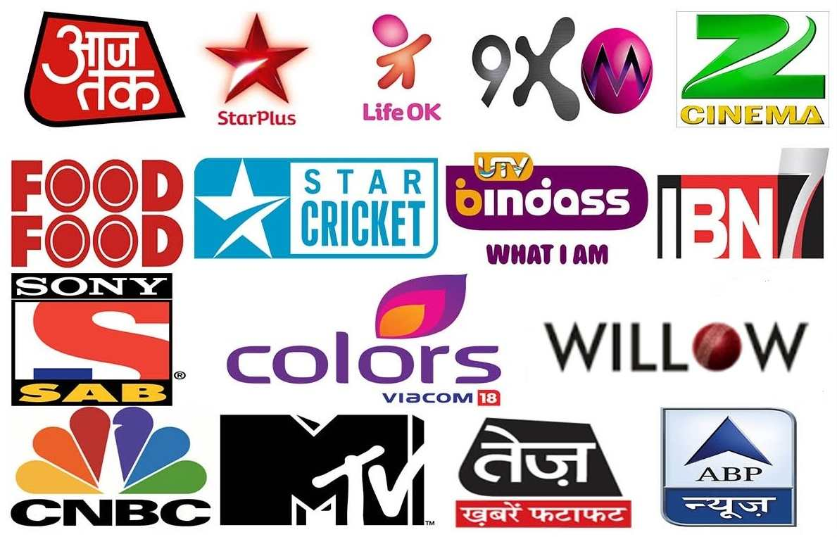 Free to Air Hindi Channels 2019: According to TRAI Latest Rule