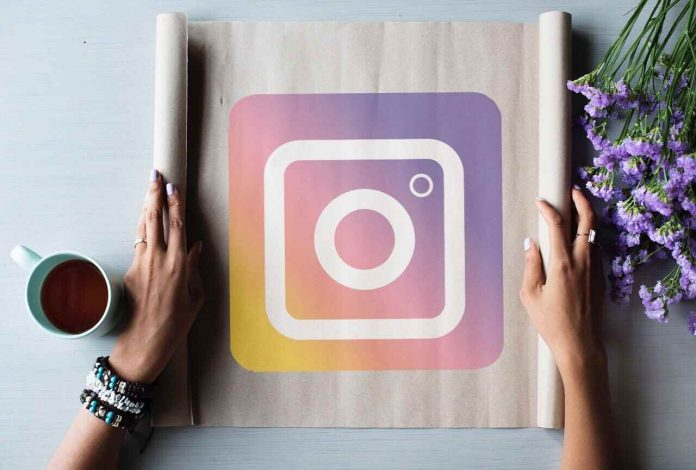 Instagram Accidentally Rolls Out Left to Right Feed Scrolling