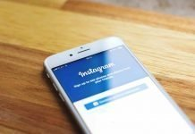 Instagram Rolls Out Question Stickers For Music Recommendations