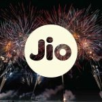 Jio Happy New Offer 2019 Gives 100 Percent Cashback