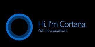 Microsoft To Do App Gets Cortona Integration