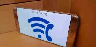 Reliance starts testing voice over WiFi service