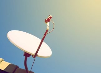 TRAI Reduces DTH Installation and Activation Charge