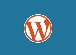 WordPress Finally Rolls Out Gutenberg Editor