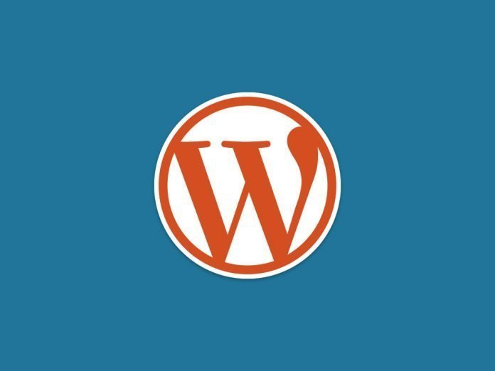 WordPress Finally Rolls Out Gutenberg Editor