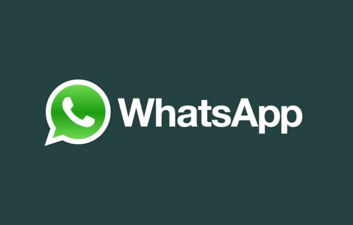 5 Upcoming WhatsApp features that may roll out soon