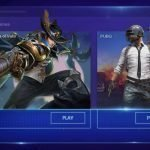 Best Emulator for PUBG Mobile Tencent Gaming Buddy