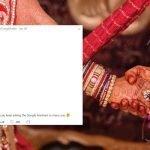 Indians Propose Google Assistant