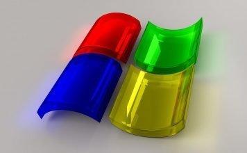 Microsoft Passwordless Account