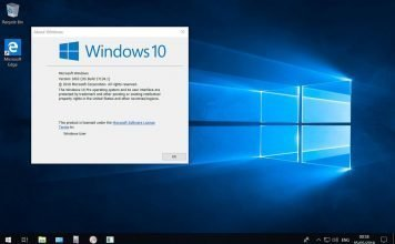 pause updates in Windows 10 Home edition