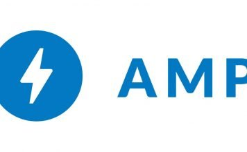 Google Starts Serving AMPHTML Ads to Regular Web Pages