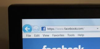 How to Disable Background Location Tracking on Facebook