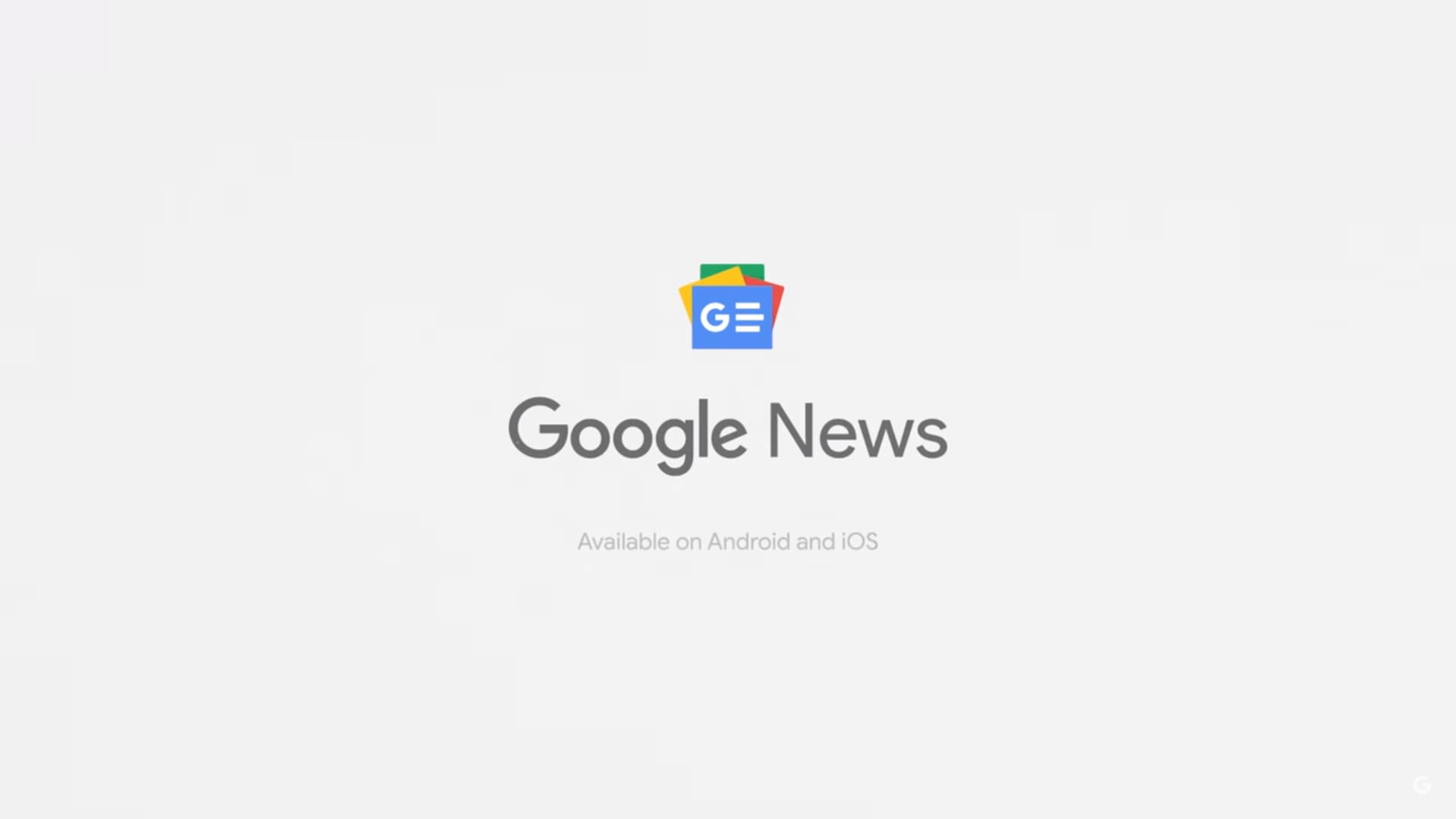 How to Access Google News RSS Feed? (Ultimate Guide)