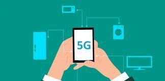 List of 5G smartphones Introduced at MWC 2019