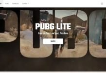 PUBG Lite Beta Rolled out in 5 More Countries Today