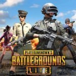 PUBG Lite will Soon Roll out to Four More Countries