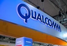 Qualcomm Quick Charge Technology