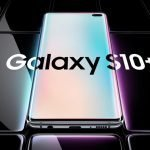 Samsung Galaxy S10 Family Important Updates