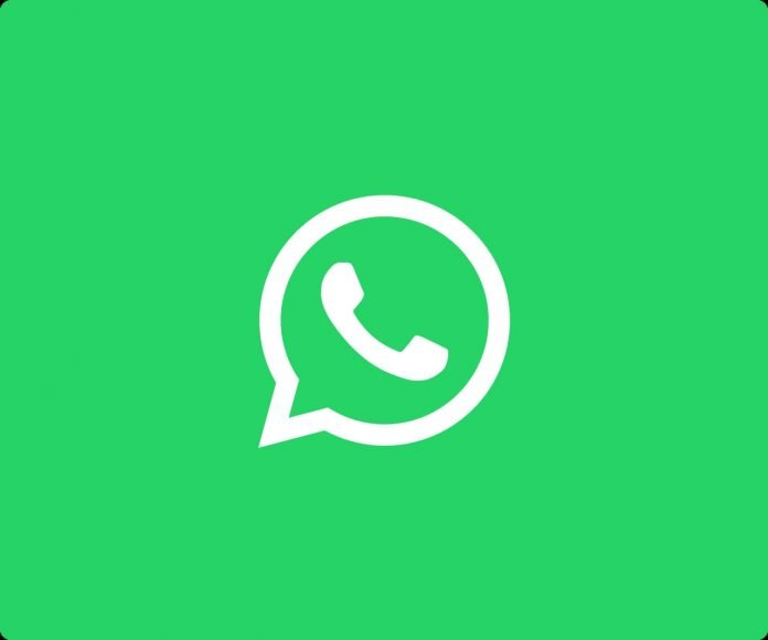WhatsApp Ranks Status Based on the Number of Interactions