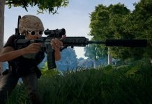 Why PUBG Lite not first Introduced in India