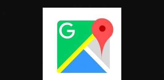 How to Add Public Events on Google Maps for Android