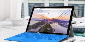 Microsoft Chromium Edge Browser Download Link