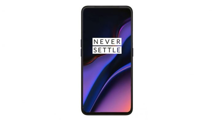 OnePlus 7 Price and Specification