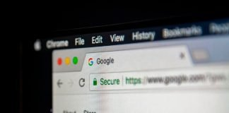 Services Google will Discontinue in Coming Weeks