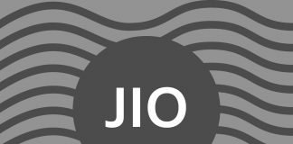 Jio Now Offers More Data and lowers price of its Different Prepaid Plan