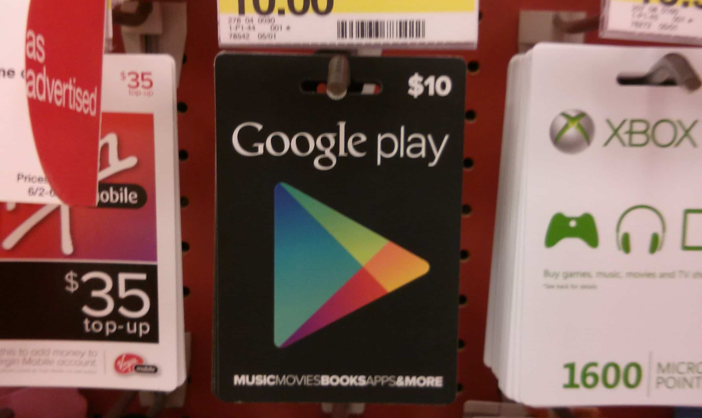 f08160b8e Soon you can download Multiple Apps Simultaneously in Google Play Store