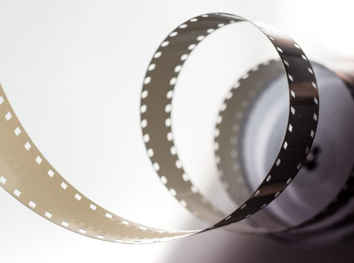 book movie tickets from google search