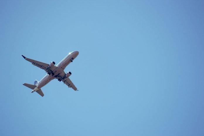 Book Domestic Flight Tickets via Amazon India