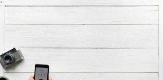 How to set jio caller tune via myjio app