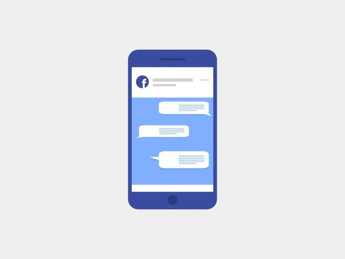 Facebook Starts Ranking Comments
