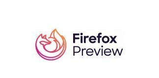 Mozilla Launches Firefox Preview Browser