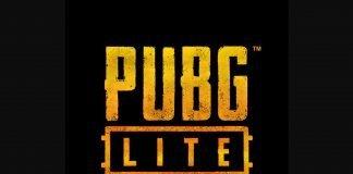 PUBG Lite Pre-Registration Event Starts in India