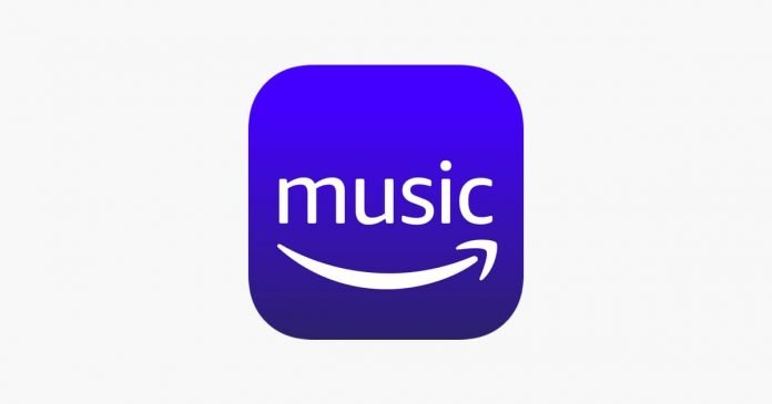 amazon unlimited music subscription $0.99