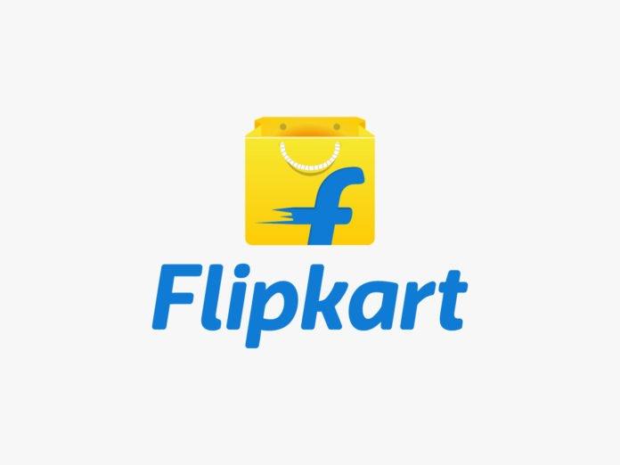 Flipkart Credit Card