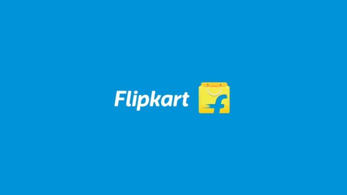 Flipkart First Furniture Experience Center Bangalore